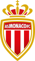 AS Monaco Billetterie